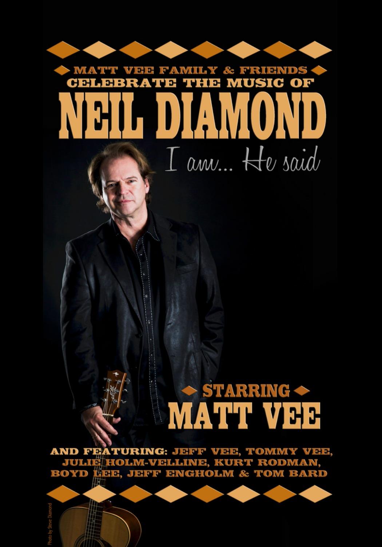 Neil-Diamond-Web-1.jpg