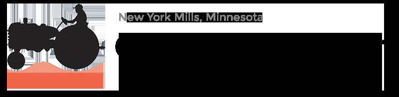 New York Mills Logo.png
