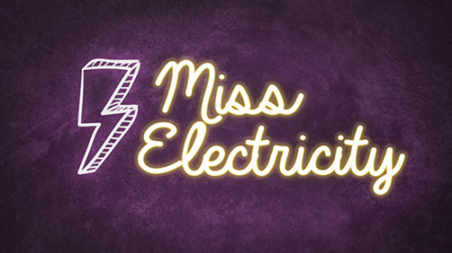 miss electricity.jpg