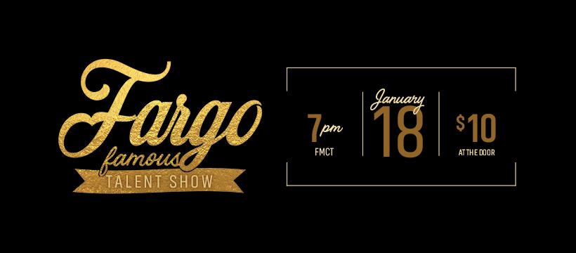 FMCT Talent Show.jpg