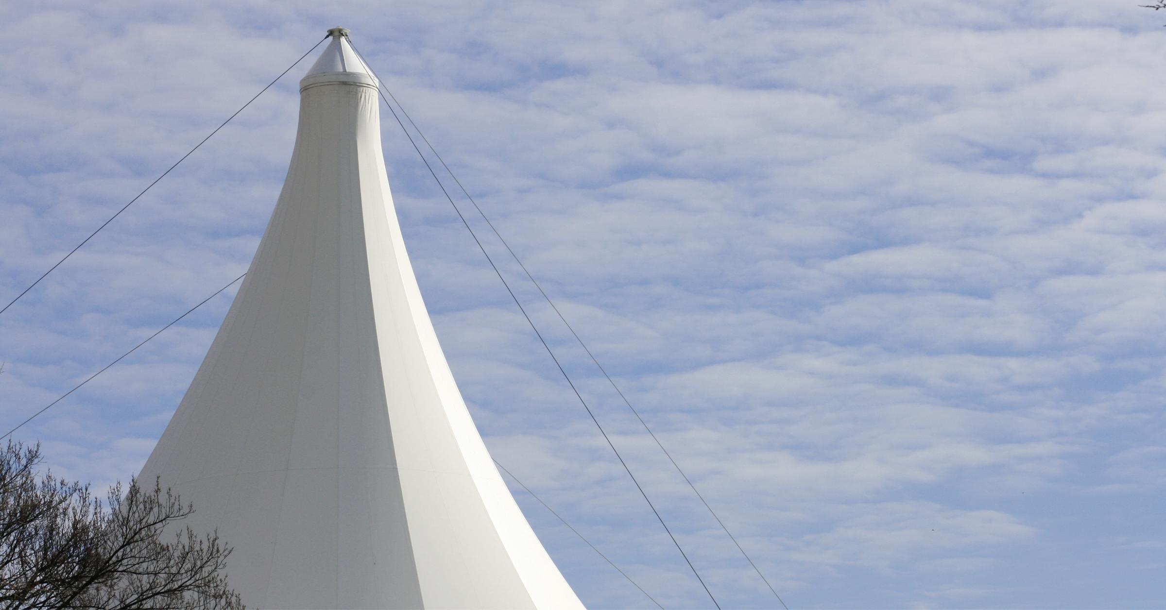 HCSCC_Hjemkomst Center Banner Photo_Exterior.jpg