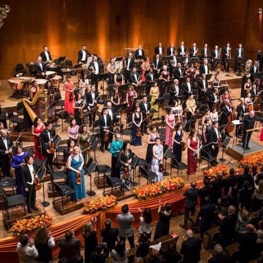 NY Philharmonic New Year's Concert.jpg