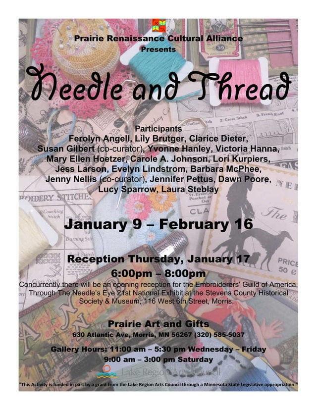 Needle and Thread.jpg