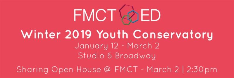 FMCT ED.jpg