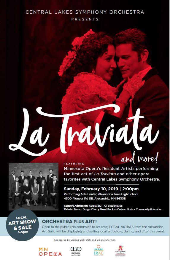 La Traviata poster.JPG