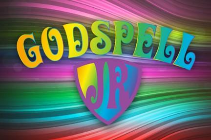 Godspell Camp.jpg