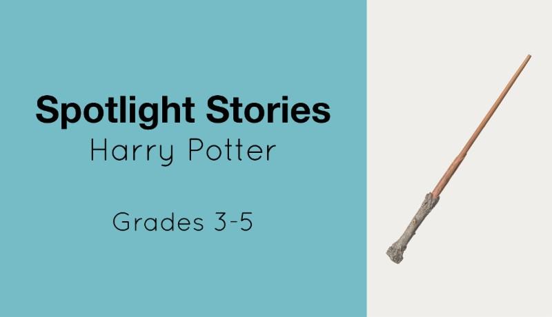Harry Potter Camp.jpg