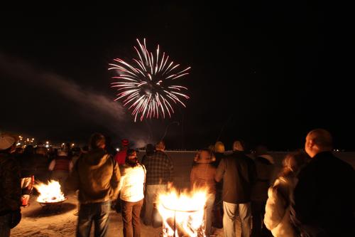 Polar+Fest+Fireworks.jpg
