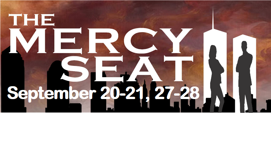 the_mercy_seat_facebook_header.png