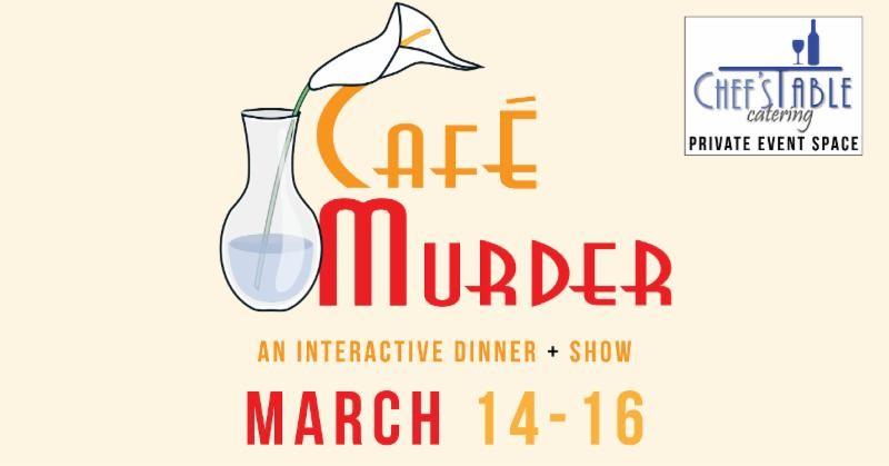 Cafe Murder.jpg