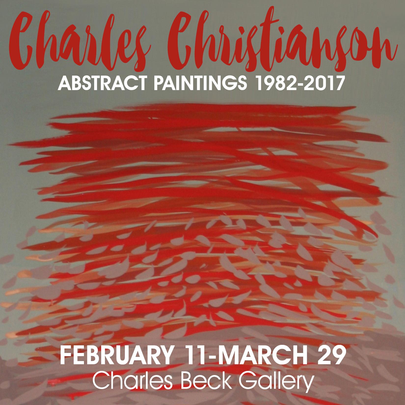 Charles Christianson.jpg