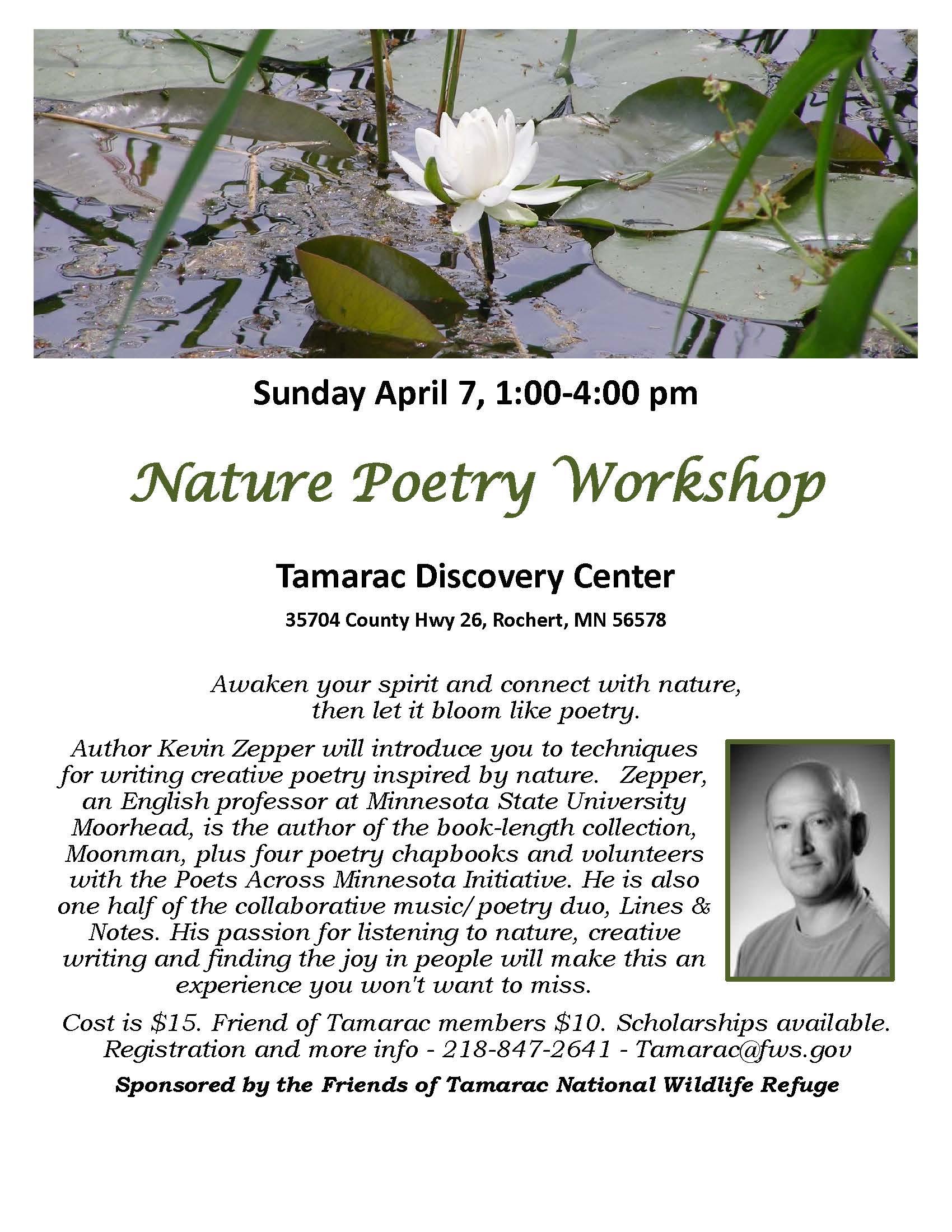 Nature Poetry Workshop.jpg