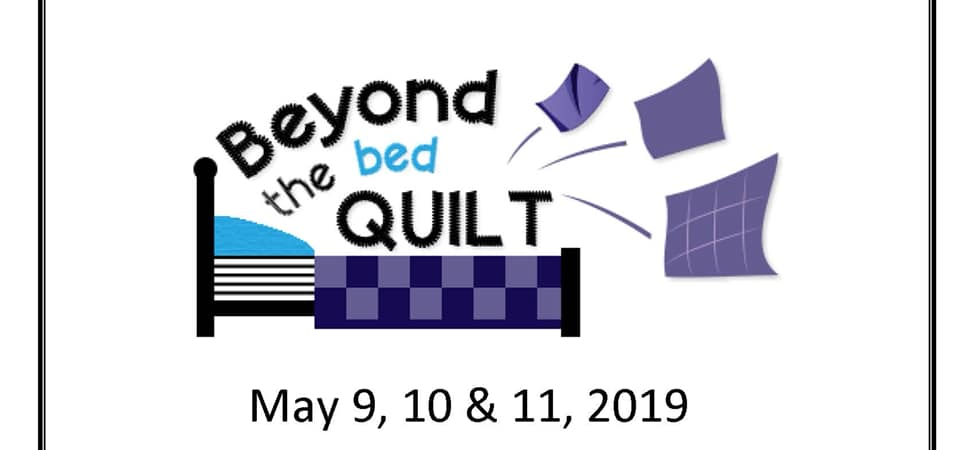 Festival of Quilts.jpg