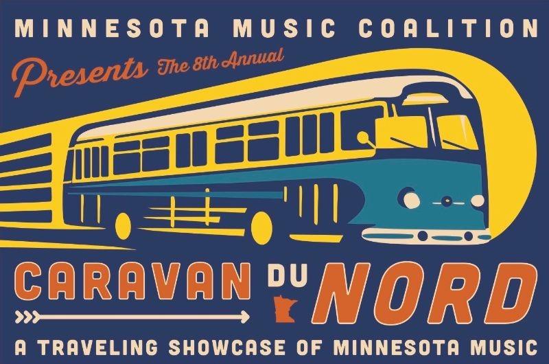 Caravan du Nord.jpg