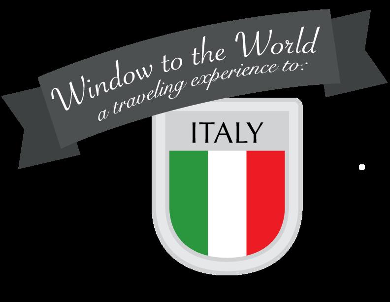 WindowToTheWorld.png