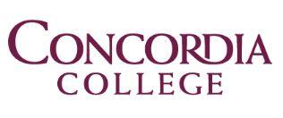 Concordia College logo.JPG