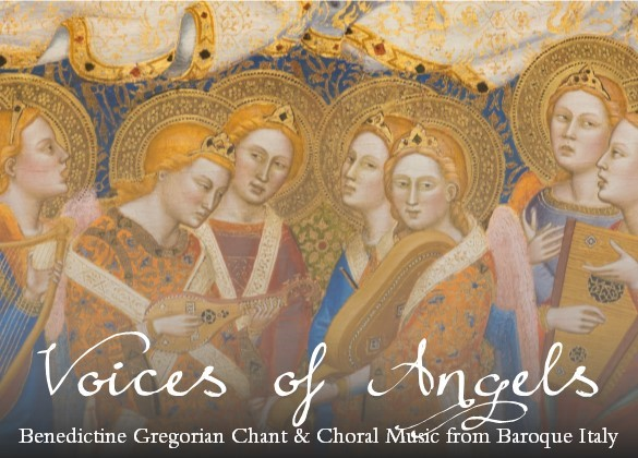 Voices of Angels.jpg