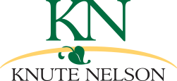 Knute nelson logo.png
