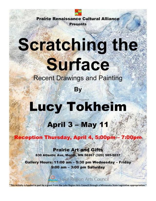 Lucy Tokheim.jpg