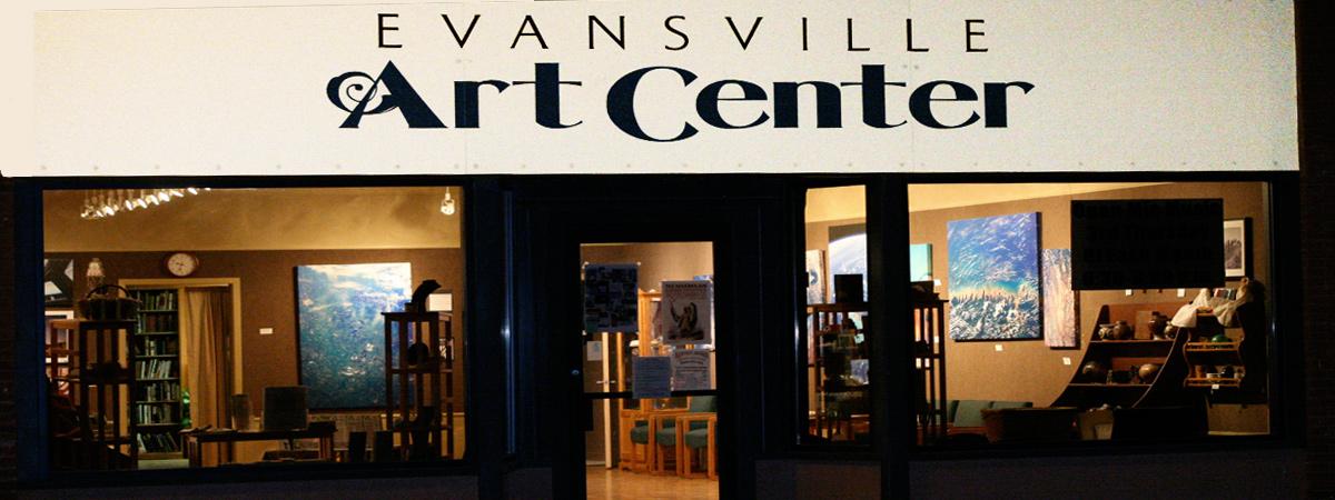Evansville Art Center logo1.jpg