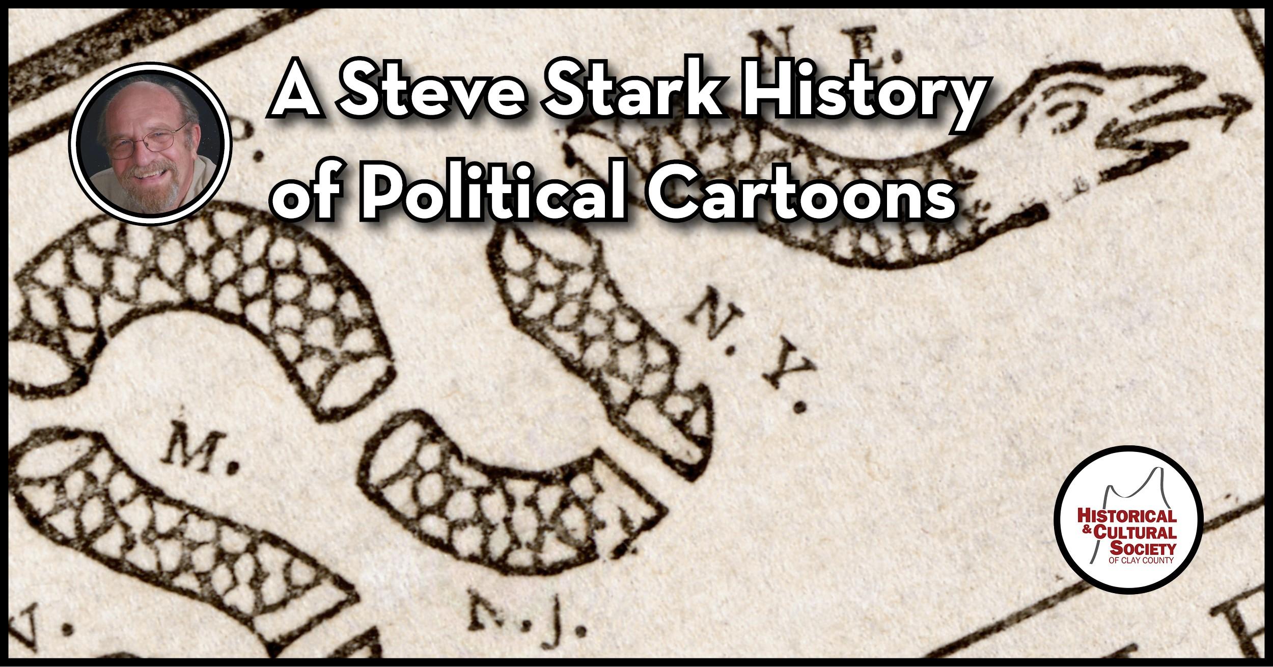 Steve Stark.jpg