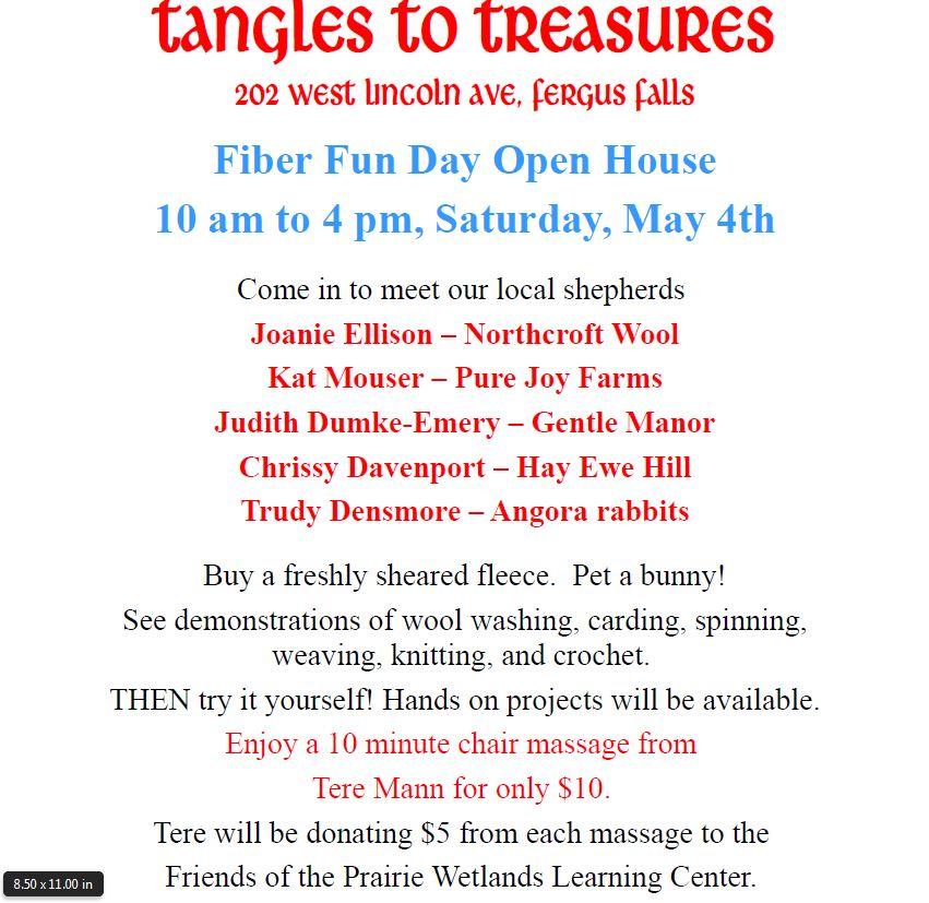 Tangles to Treasures.JPG