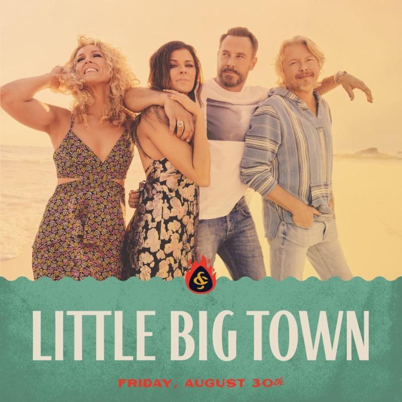 Little Big Town.jpg
