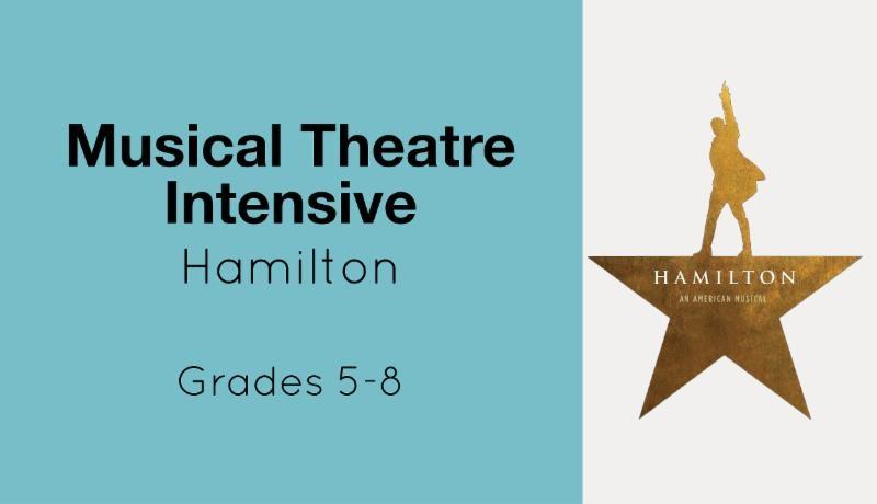 Musical Theatre Intensive-Hamilton.jpg