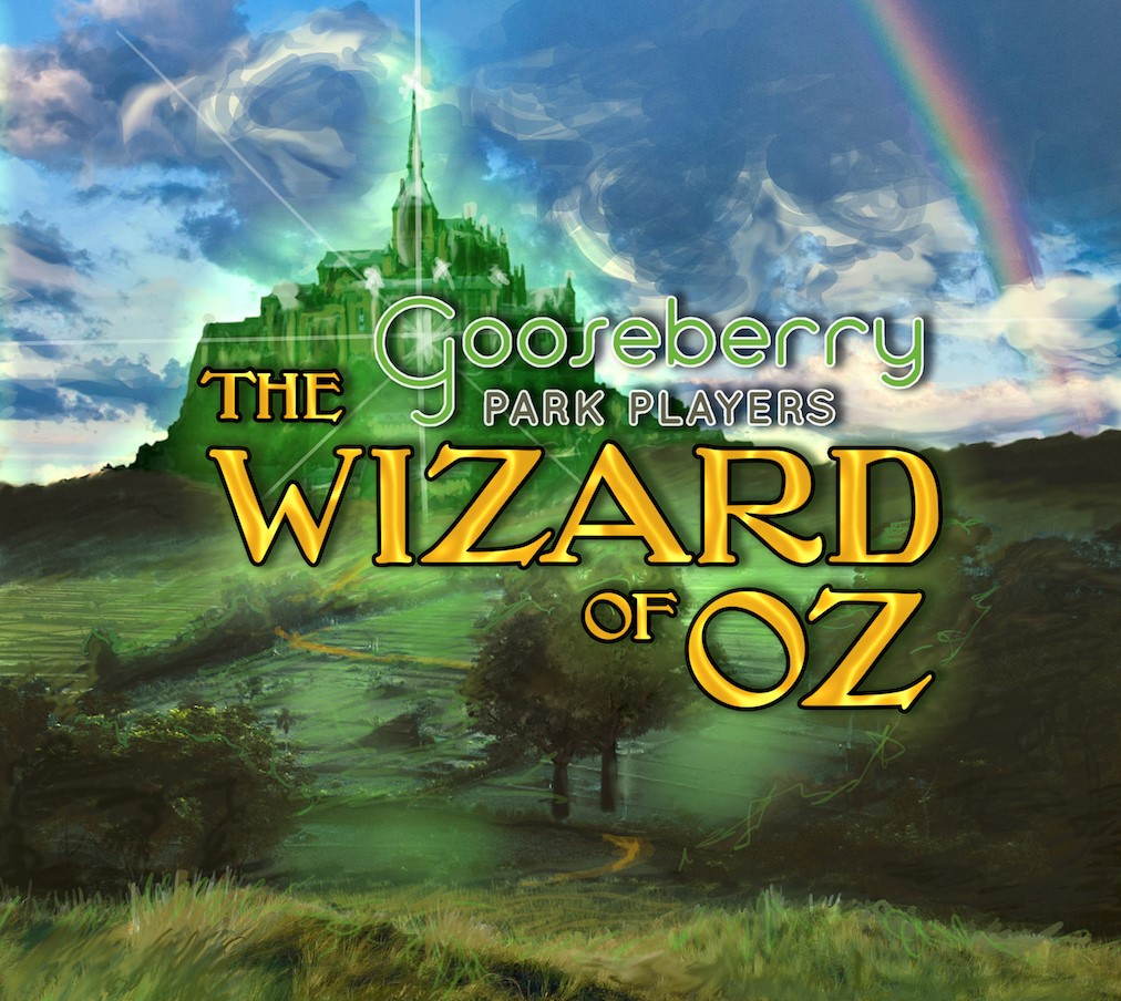 Wizard of Oz-Gooseberry.jpg