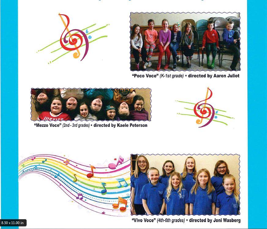 AC4TA Children's Choir Poster.JPG