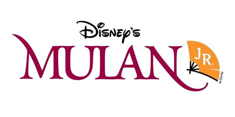 AC4TA Mulan Auditions.jpg