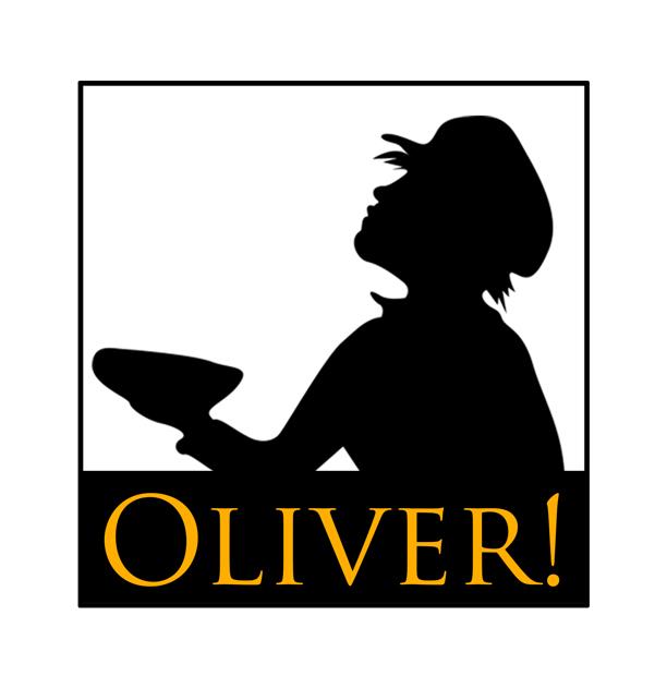 Oliver-Logo.jpg