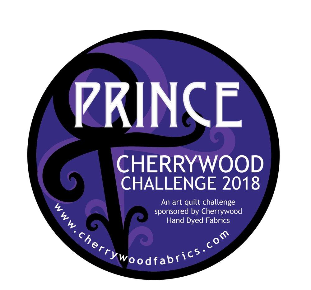 Cherrywood Fabrics Prince.jpg