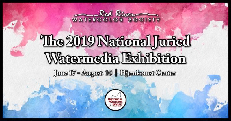 Watermedia Exhibition.jpg