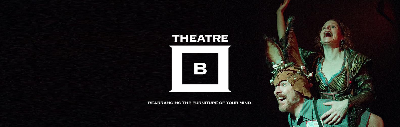 Theatre B.jpg