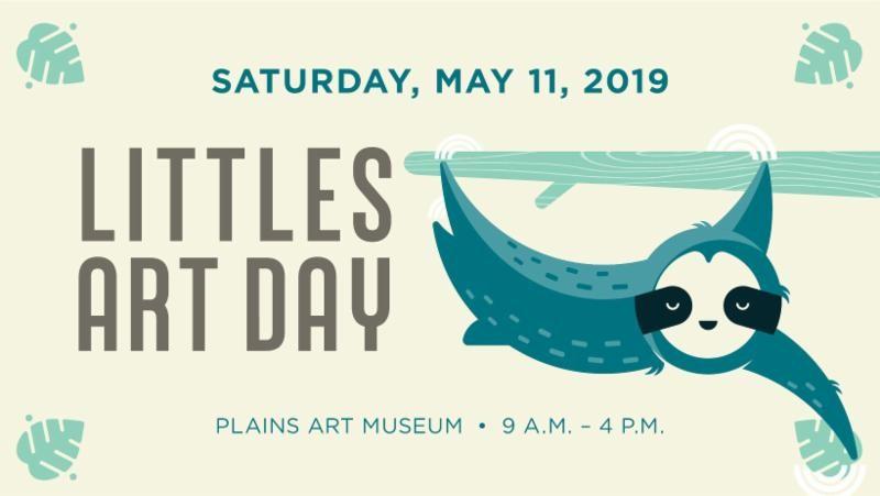 Littles Art Day - Plains Museum.jpg