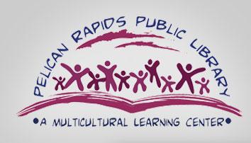Pelican Rapids Library logo.jpg