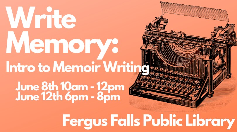 Write Memory - Memoir Writing.jpg