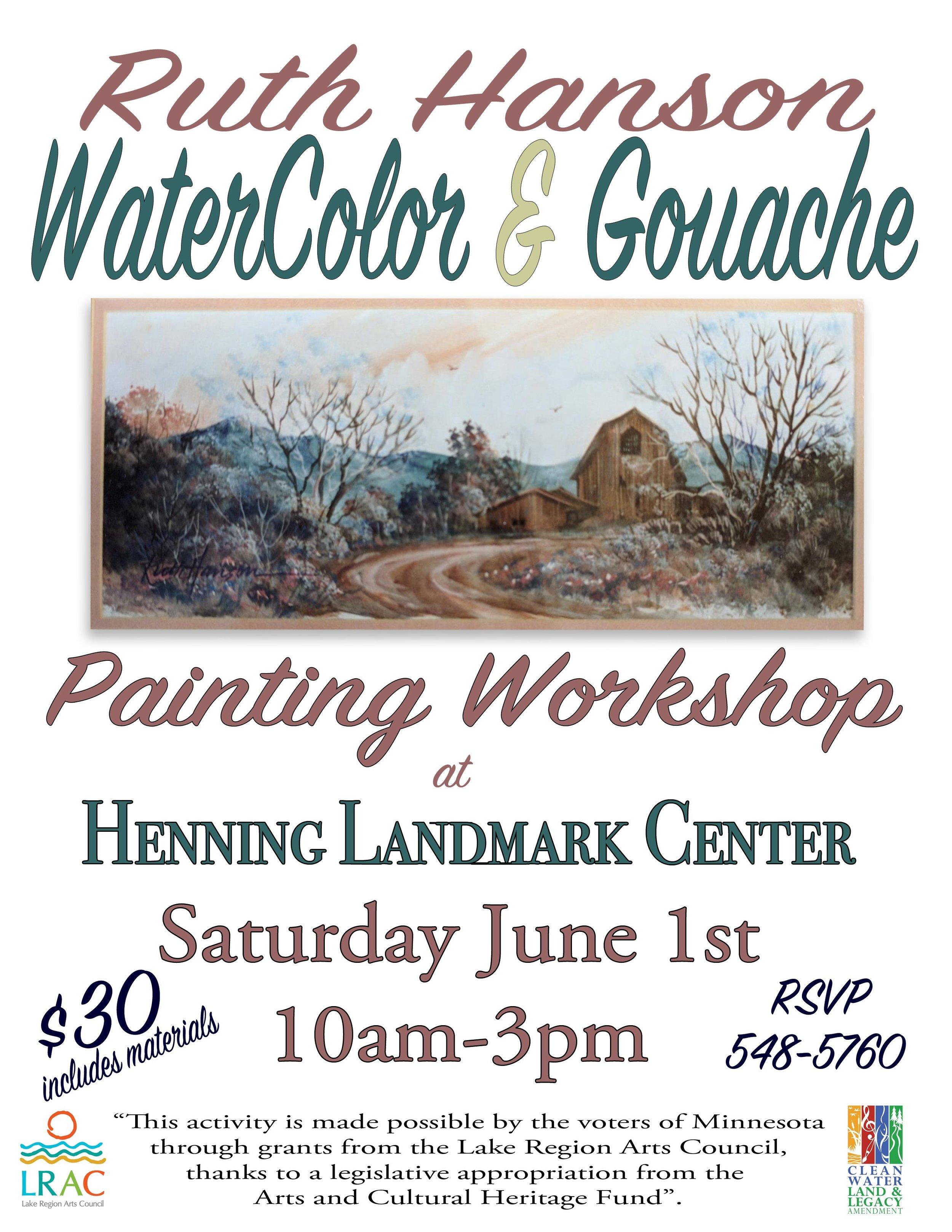 Watercolor and Gouache Workshop.jpg