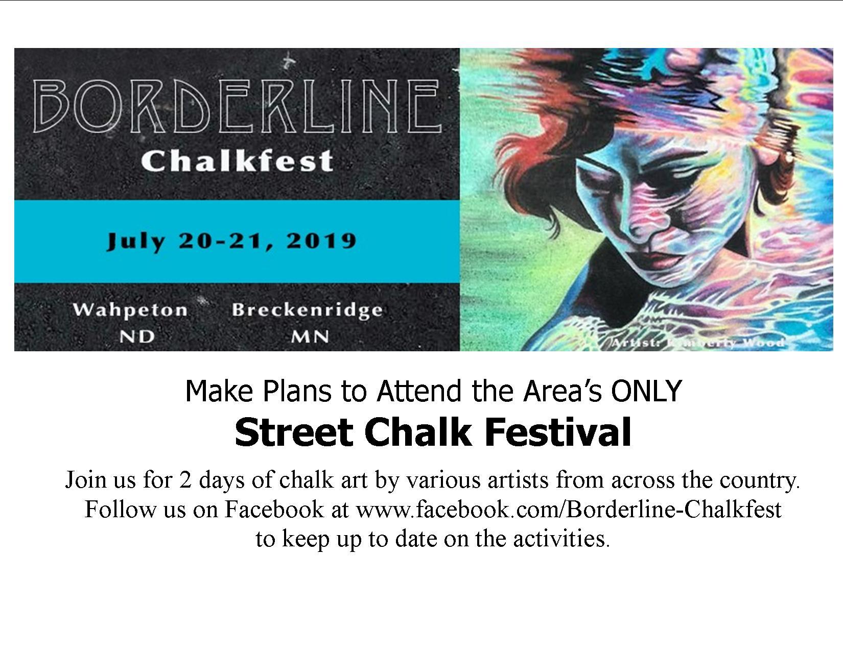 Chalkfest.jpg