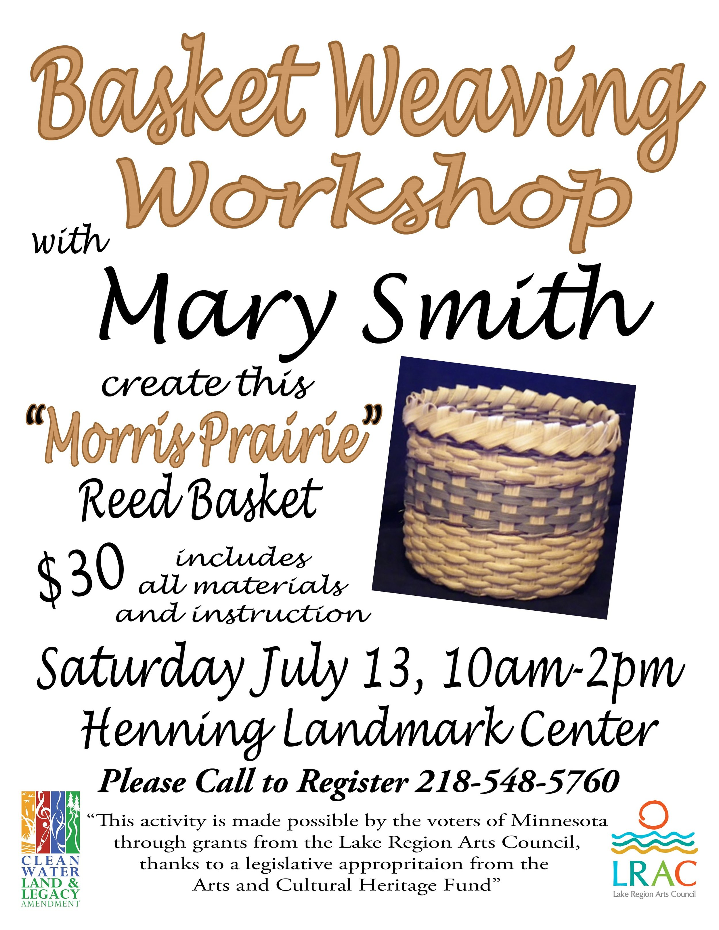 Mary Smith Basket Weaving.jpg