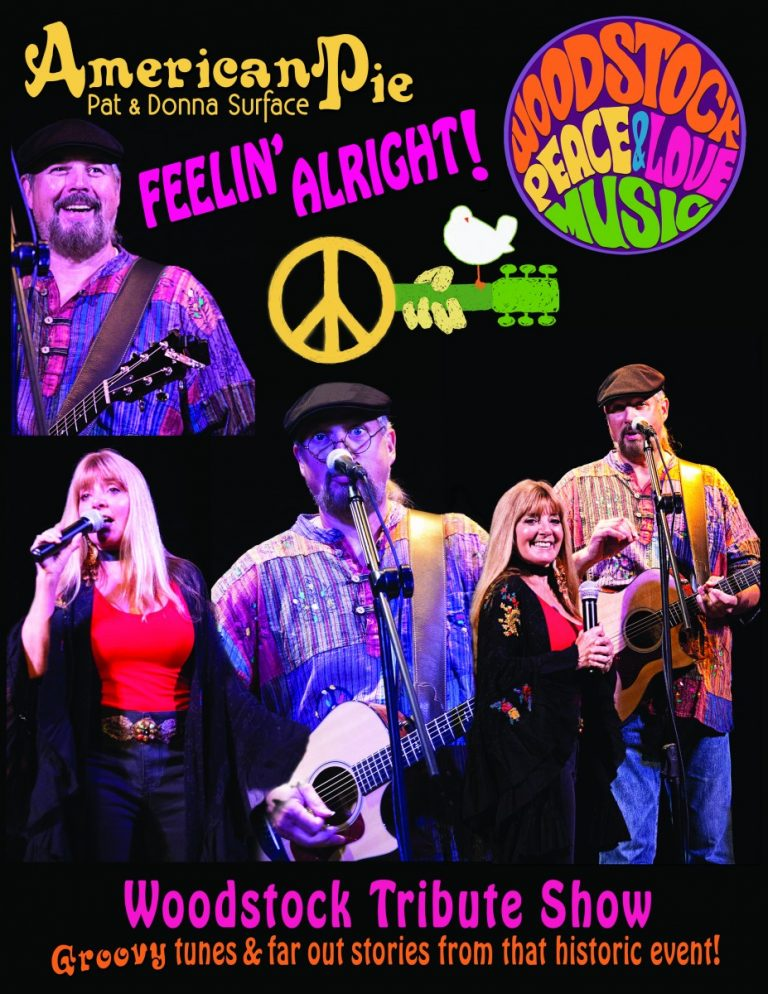 Woodstock Tribute Show.jpg