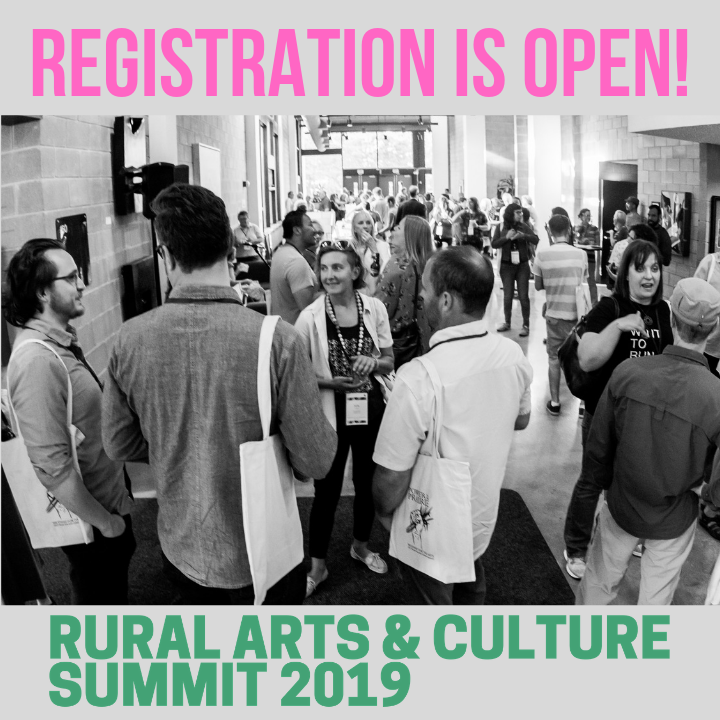 Rural Arts and Culture Summit 2019.png