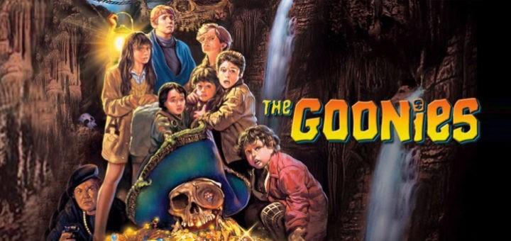 The Goonies.jpg
