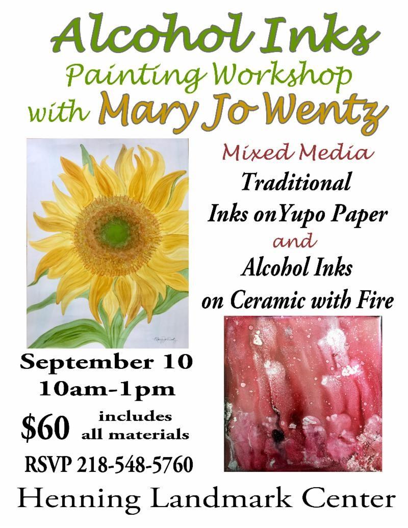 MaryJo Wentz Workshop.jpg