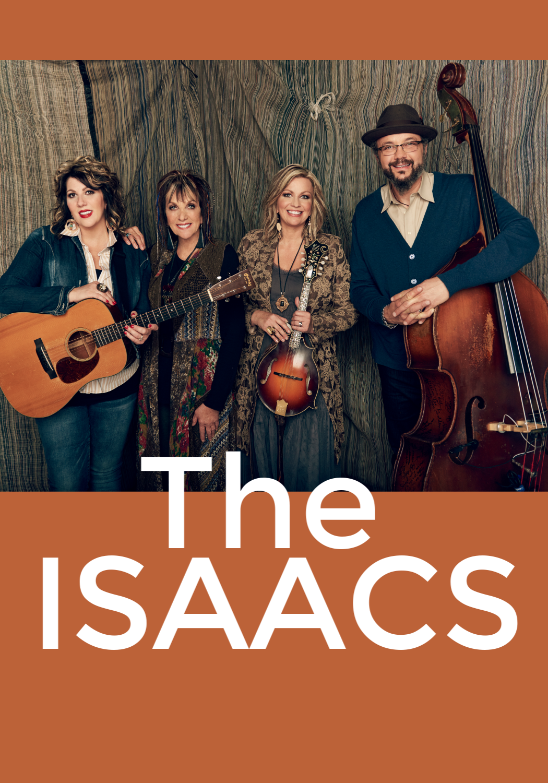 The Isaacs.png