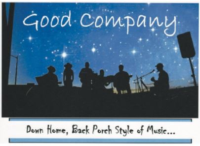 Good Company Band.JPG