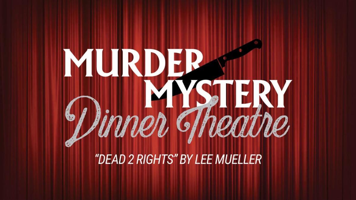 Murder Mystery Dinner Theatre.jpg
