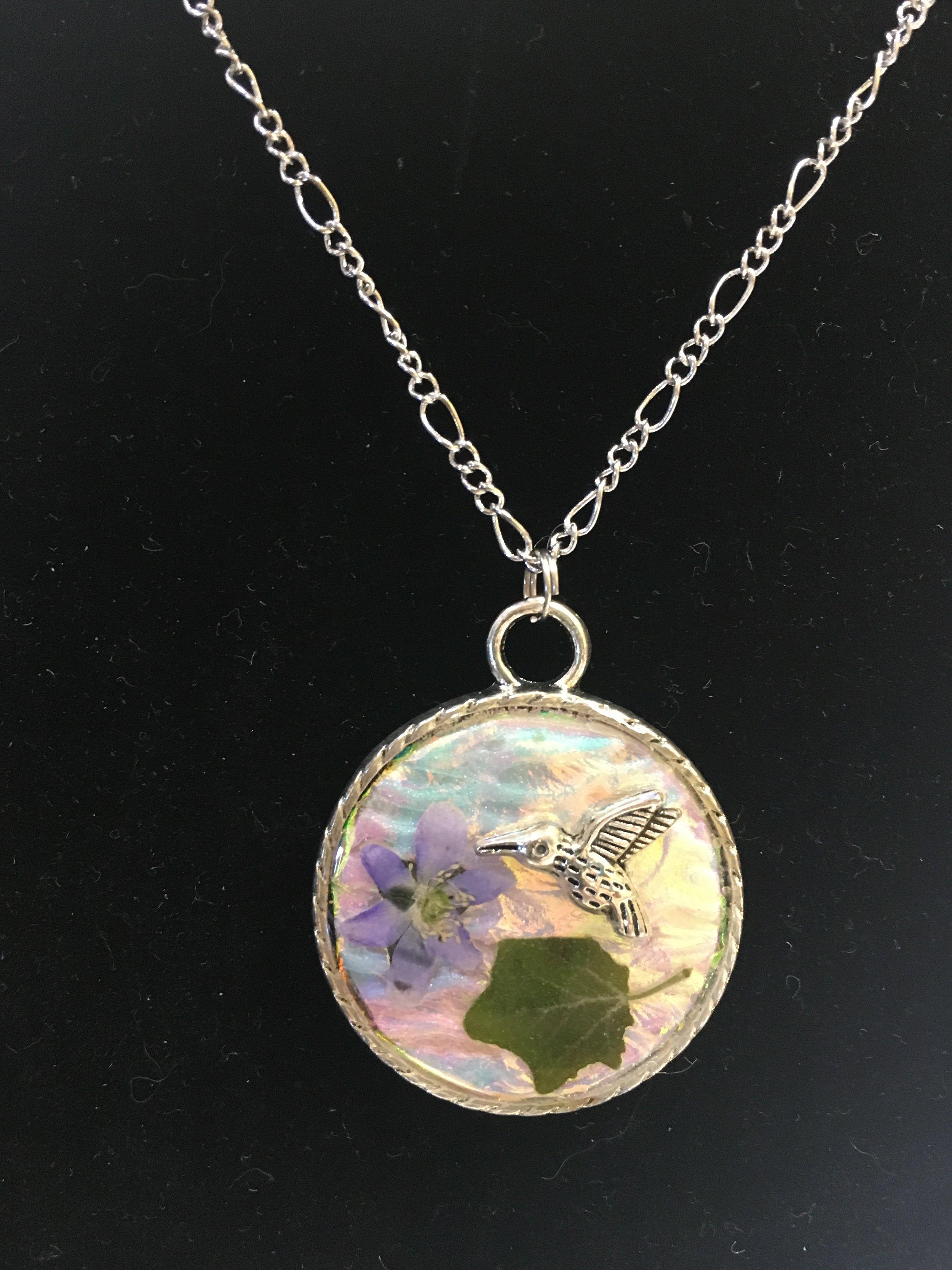 ulrich.resin.jewelry.class.2.jpg