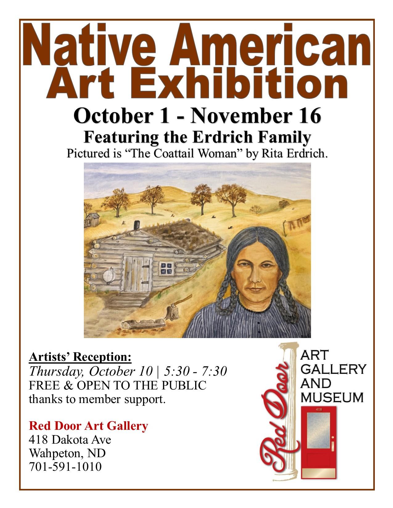 Native American Exhibition flyer.jpg